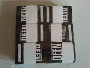 hang tag label