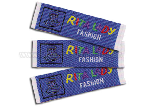 jual label woven